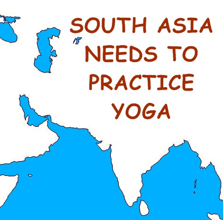 Exercise & Yoga