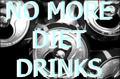 best way to lose weight,weight loss plan.