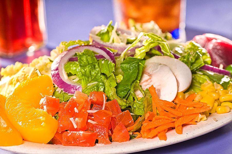 online diet plans