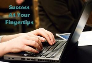online stress management,success management,counseling