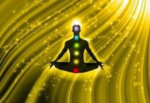 online yoga programs,yoga meditation