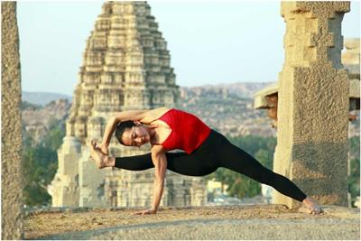 online yoga classes,online yoga programs
