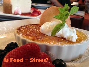 online diet plans,stress managment