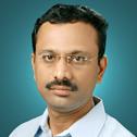 Dr. Atul Pednekar