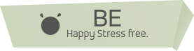 click here for STRESS Management Programs
