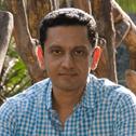Mr. Gaurang Chandarana
